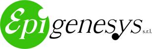 Epigenesys s.r.l.