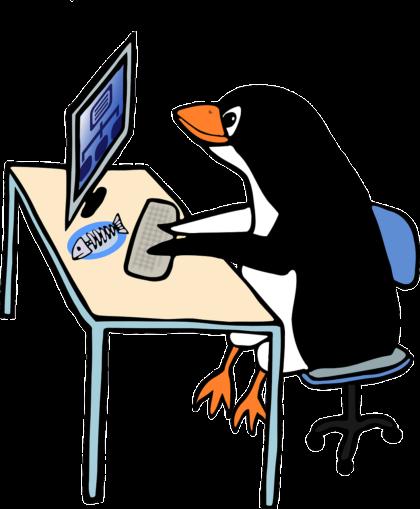 linux-154544_1280