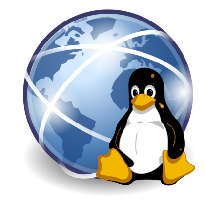 Redes Linux