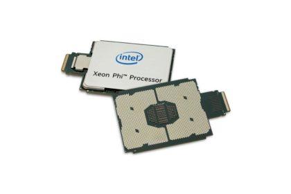 Intel PHI
